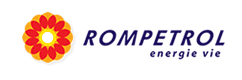 rompetrol logo - IT Outsourcing Projects
