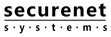 securenet systems logo - IT Outsourcing Projects